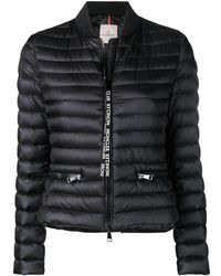 Moncler - Dames - Zwart