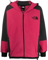 The North Face 94 Rage Jacket - Pink