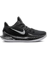 Nike - Kyrie Low 2 Ep スニーカー - Lyst