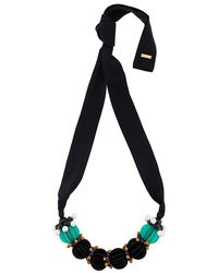 Marni - Cirque Necklace - Lyst