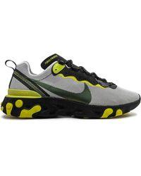 Nike - React Element 55 スニーカー - Lyst