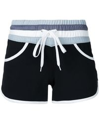 Perfect Moment - Shorts 'pm Resort' - Lyst