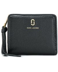 Marc Jacobs - ファスナー財布 - Lyst