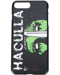 Haculla - Affection Iphone 7/8 Plus Case - Lyst