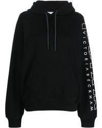 Reebok X Victoria Beckham Sportbekleidung für Frauen Bis