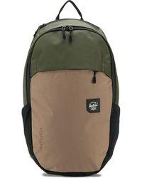 Herschel Supply Co. Mammoth Backpack - Green
