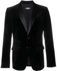 DSquared² - Chic London Dinner Jacket - Lyst