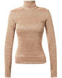 Wanda Nylon - 'diana' Sweater - Lyst