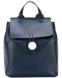 Corto Moltedo - 'rose' Backpack - Lyst