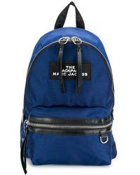 Marc Jacobs Mochila The Backpack - Multicolor