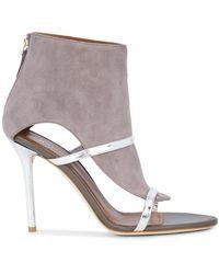Malone Souliers - Sandalias estilo botas - Lyst