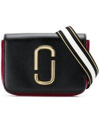 Marc Jacobs - Double J Belt Bag - Lyst