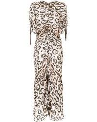 Alice McCALL - Animale Dress - Lyst