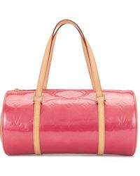 Louis Vuitton Borsa a mano Bedford Pre-owned 2006 - Rosa