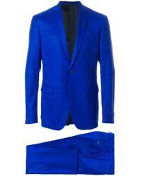 Versace - Classic Two-piece Suit - Lyst