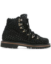 Peter Non   Arctic Mountain Boots   Lyst