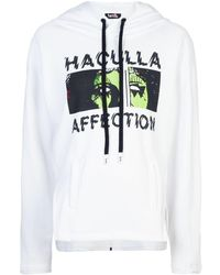 Haculla - Affection パーカー - Lyst