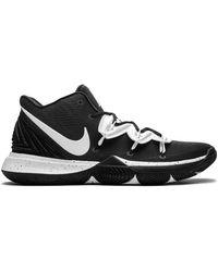 Nike Kyrie 5 Tb スニーカー - ブラック