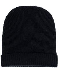 N.Peal Cashmere - カシミア ビーニー - Lyst