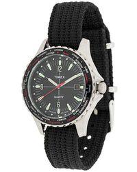 Timex Archive ストラップ腕時計 - マルチカラー