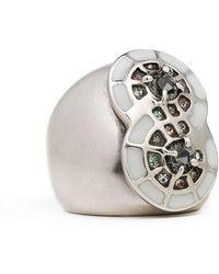 Camila Klein - Bombe Ring - Lyst