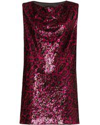 RTA Stevie ドレス - ピンク