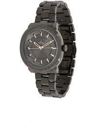 Vivienne Westwood Наручные Часы The Mall - Серый