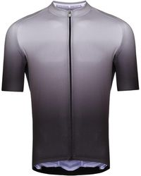 Assos Mille Gt C2 Shifter Cycling Vest - Grey