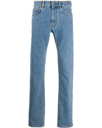 Versace Jeans For Men Up To 73 Off At Lyst Com