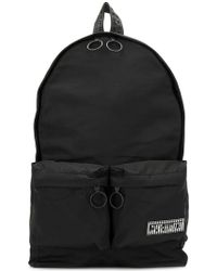 Off-White c/o Virgil Abloh - Minimal Backpack - Lyst