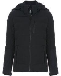 Aztech Mountain Nuke Suit ジャケット - ブラック