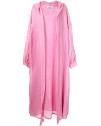 Bambah - Marrakesh Isabella カフタン&ドレス - Lyst