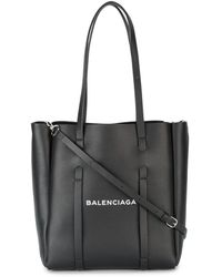 Balenciaga - エブリデイ トートバッグ Xs - Lyst