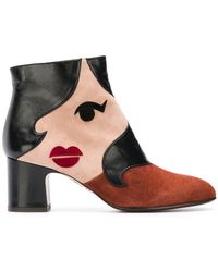 Chie Mihara - Nala Boots - Lyst