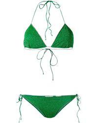 Oséree - Bikini Lumiere - Lyst