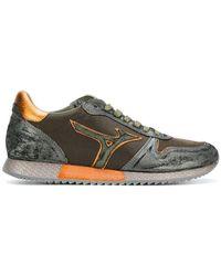 Mizuno - Etamin 2 Sneakers - Lyst