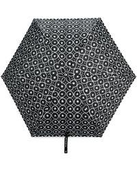 10 Corso Como Bubbles 傘 - ブラック