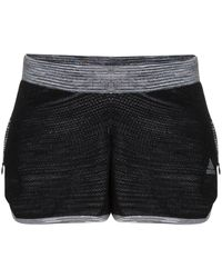 adidas X Missoni Trainingsshorts - Zwart