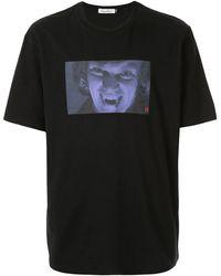 Undercover - プリント Tシャツ - Lyst