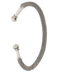 Gas Bijoux - Liliwood Bangle - Lyst