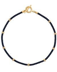 Gas Bijoux - Marquise Necklace - Lyst