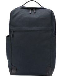 Ally Capellino - Square Backpack - Lyst