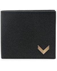 Manokhi - フラップ財布 - Lyst