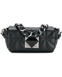 Sonia Rykiel | Le Copain Quilted Mini Bag | Lyst