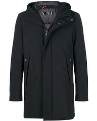 Rrd - Winter eskimo coat - Lyst
