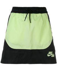 Nike - Sportswear Skirt - Lyst