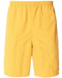 Patagonia - Classic Swimming Trunks - Lyst