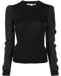 Veronica Beard - Adler Sweater - Lyst