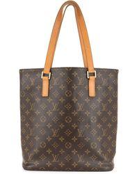Louis Vuitton - Сумка Vavin Pre-owned - Lyst
