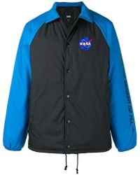 Vans - Chaqueta Space Voyager - Lyst